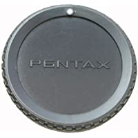 PENTAX ボディマウントキャップK 31007