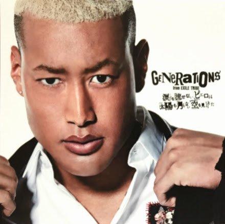 【GENERATIONS】メンバープロフィールを人気順に紹介♪気になる誕生日&年齢などを一挙大公開!の画像