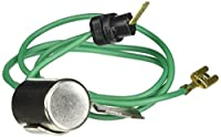 Standard Motor Products GB-122 Ignition Condenser [並行輸入品]