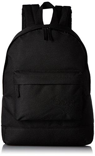[ゴーラ] Gola WALKER RIO 0080236000 black (ブラック)