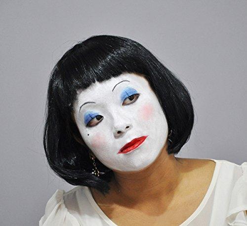 日本エレキテル連合の素顔