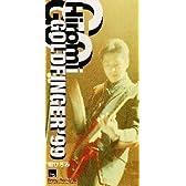 GOLDFINGER'99