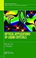 Optical Applications of Liquid Crystals