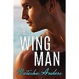 The Wingman: 1