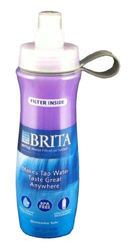 ブリタ ウォーターボトル