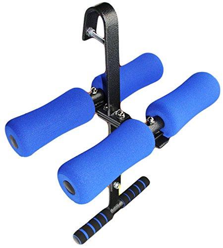 R-STYLE 逆さ吊りでの体幹や腹筋トレーニ・・・