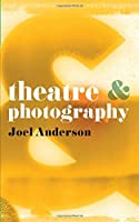 Theatre and Photography