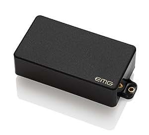 【国内正規品】EMG 85 black