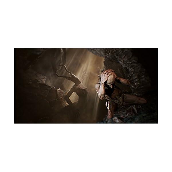 Agony (輸入版:北米) - XboxOneの紹介画像4