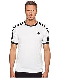(アディダス) adidas メンズタンクトップ・Tシャツ Clima Club Jersey