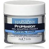 Harmony Prohesion Sculpting Powder - Crystal Clear - 0.8oz / 28g