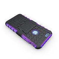 [MSG]iPhone6/plus/S Protect case スマホカバー スマホケース 滑り止めケース 衝撃保護 TPU素材 カラー 丈夫 MSG-Pc-10-5