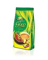 Choose & Buy Tata Teaゴールド、250G / 500g / 1kg Herbalstore _ 24* 7 250g