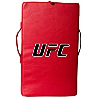 UFC Youth Body ShieldUFC [並行輸入品]