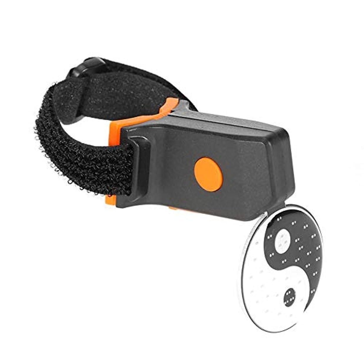 ポルノアウター嫉妬Runcircle 自転車テールライト リアライト セーフティーライト 自転車ライト USB充電式 クリエイティブ 高輝度 警告灯 防水 夜間走行 視認性 簡単装着