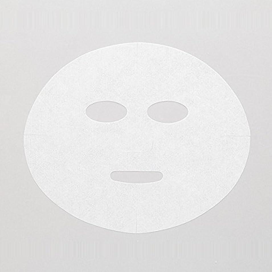 スカープ無秩序洗う高保水 フェイシャルシート (マスクタイプ 化粧水無) 80枚 24×20cm [ フェイスマスク フェイスシート フェイスパック フェイシャルマスク シートマスク フェイシャルシート フェイシャルパック ローションマスク...