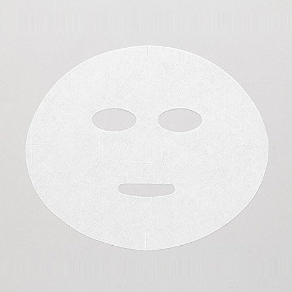 伝記メダルに高保水 フェイシャルシート (マスクタイプ 化粧水無) 80枚 24×20cm [ フェイスマスク フェイスシート フェイスパック フェイシャルマスク シートマスク フェイシャルシート フェイシャルパック ローションマスク...