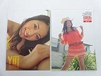 HIT's 中村優 トレカ レギュラーカードRG37 ≪HIT's Limited トレーディングカード≫