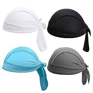 SUNLAND HAT メンズ US サイズ: Large カラー: マルチカラー