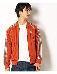 アディダス オリジナルス(adidas originals) 【アディダス オリジナルス】メンズジャージ(SST TRACK TOP)
