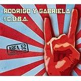 エリア52(初回生産限定盤)(DVD付)