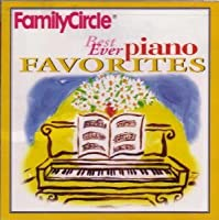 Piano Favorites
