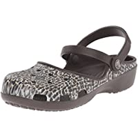 Crocs Women's Clogs