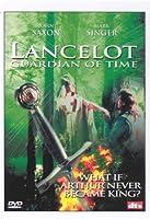 Lancelot: Guardian of Time [並行輸入品]