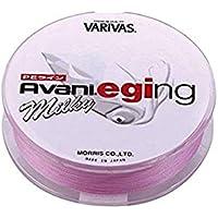 VARIVAS(バリバス) PEラインアバニ エギング 150m