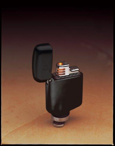 WINDMILL ウインドミル ターボライター JP 内燃式 耐風対応 シャイニーシルバー JPW-0001 WINDMILL(ウィンドミル)