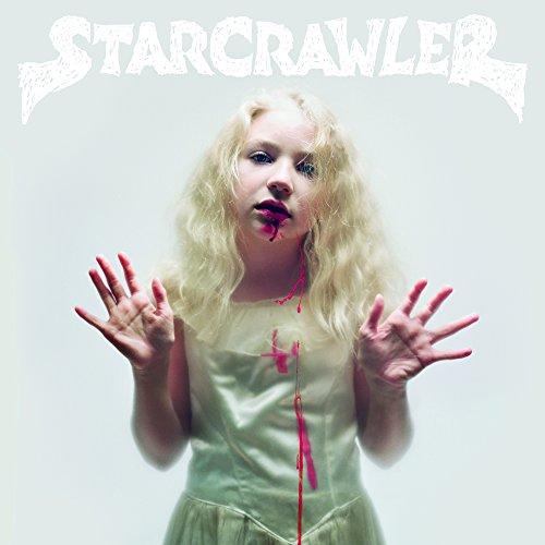 Starcrawler [帯解説・歌詞対訳 / ボーナストラック3曲収録 / 国内盤] (RTRADCDJP890)