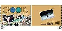 ヒサゴ ユーリ on ICE クロッキー帳 ヴィクトル・ニキフォロフ HG8152 【まとめ買い3冊セット】