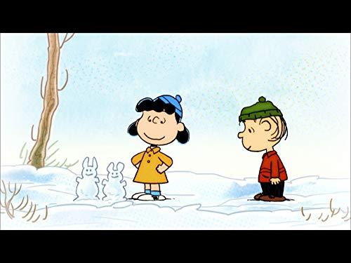 第27話「雪が降ってきた!」/第28話「ゆううつな新学期」