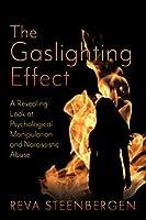 The Gaslighting Effect [並行輸入品]