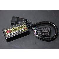 DILTS JAPAN製 ENIGMA type RTF 適合:グロム
