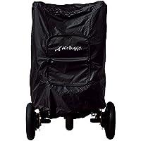 エアバギー AirBuggy 収納用 ストローラーカバー for COCO & MIMI AB0301