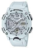 [カシオ]CASIO 腕時計 G-SHOCK ジーショック カーボンコアガード構造 GA-2000S-7AJF メンズ