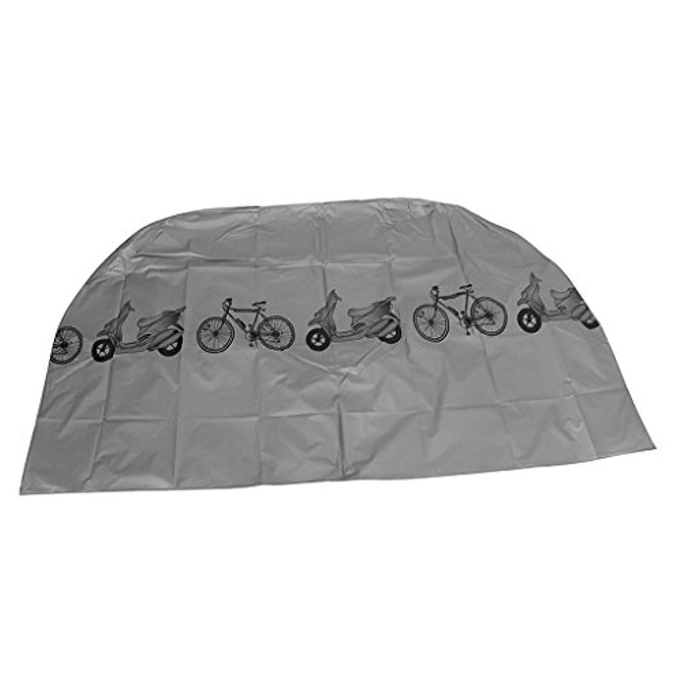 些細バランスのとれたきらめきSONONIA 耐熱 UVカット 自転車 雨 ダストプルーフ カバー 屋外 防水 マウンテン ロードバイク適用