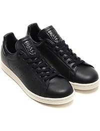 日本国内正規品 アディダス adidas オリジナルス スタンスミス [STAN SMITH] コアブラック/コアブラック/ランニングホワイト BZ0467