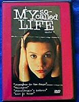 My So-Called Life: Strangers In the House/Halloween/Other People's Mothers/Life of Brian [並行輸入品]