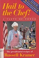 Hail to the Chef!