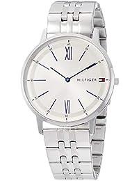 [トミーヒルフィガー]TOMMY HILFIGER 腕時計 COOPER 1791511 メンズ 【並行輸入品】