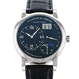 ランゲ&ゾーネ A.LANGE&SOHNE ランゲ1 ムーンフェイズ 192.029 新品 腕時計 メンズ (192029) [並行輸入品]