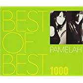 BEST OF BEST 1000 PAMELAH