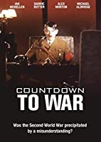Countdown to War [DVD] [Import]