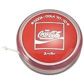 コカ・コーラ ヨーヨー コカ・コーラ スーパー