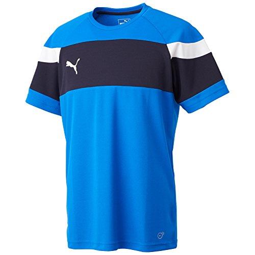 プーマ トレーニング半袖シャツ