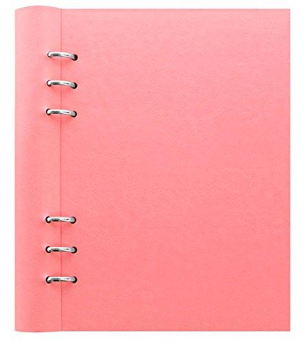 ファイロファックス『クリップブック システム手帳 023622』