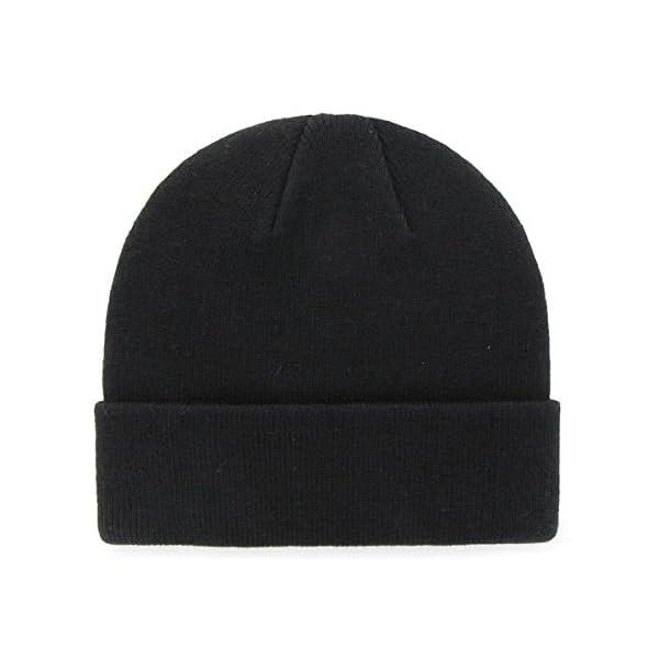 47(フォーティーセブン) ニット帽 メッツ ...の紹介画像2