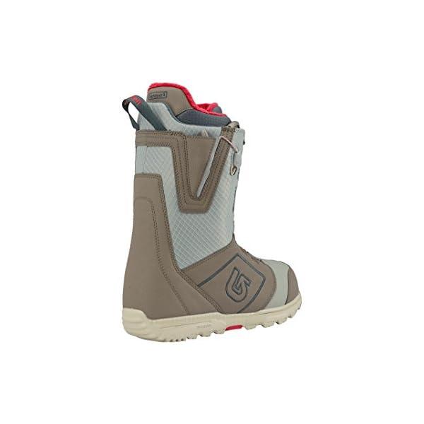 Burton(バートン) スノーボード ブーツ...の紹介画像3